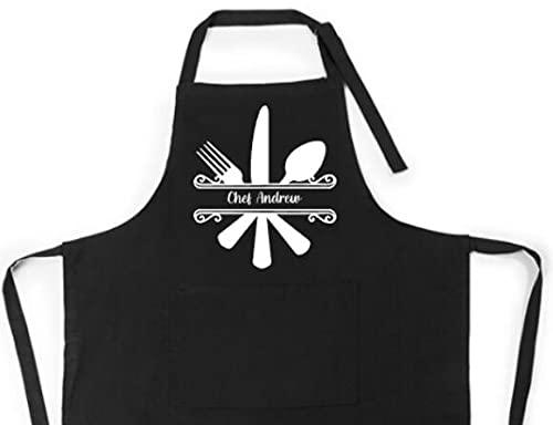Recopilación de Pinzas y cucharas para servir - 5 favoritos. 12