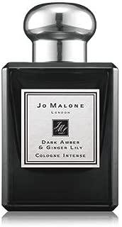 JO MALONE LONDON Dark Amber & Ginger Lily Cologne Intense 50 ml.