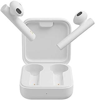 Kemite - Auriculares inalámbricos Bluetooth para Mi Air2 SE, TWS AirDots Pro 2SE SBC/AAC Mi True Earbuds mi Airdots Air 2 SE AirDots S