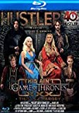 This Ain't Game Of Thrones XXX (Blu-Ray) - DVD - Hustler