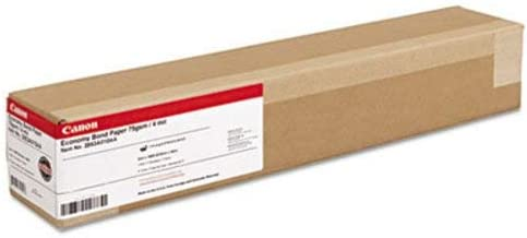Easy-to-use CNM3853A010 - Canon New arrival Bond Paper Economy