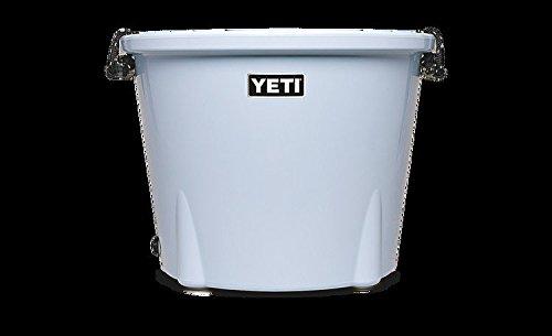 Tank Bucket Cooler