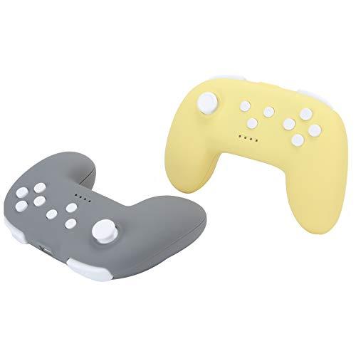 Gamepad Double Vibration Super Sensitive Stable Characteristics...