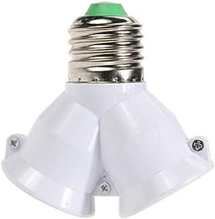 AMIRNA 3/4/5/67/8/9/10/11/12/13/14/15-100mm marble glass diamond core drill bit ceramic tile Bead knife glass dilator Glass drill bit