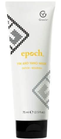 Nu Skin Epoch Yin and Yang Mask