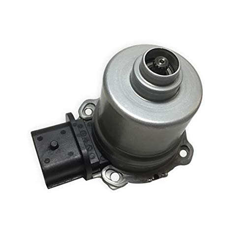 Price comparison product image Dade Automatic Transmission Clutch Actuator AE8Z-7C604-A Fit for Ford Fiesta Focus Solid 2011-2017