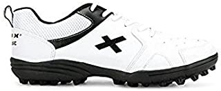 Vector X Blast, Men's Cricket Shoes, Multicolour (black), 39 EU