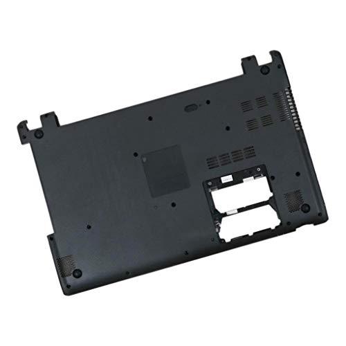Desconocido Generic Cubierta Protectora Inferior Inferior de Repuesto para Computadora Portátil Carcasa Trasera para Acer Aspire V5-571