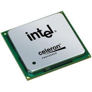 INTEL Celeron E3400 S775 Tray