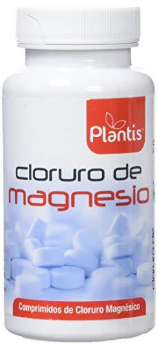 Artesania Cloruro Magnesio 500 mg 100 Comp