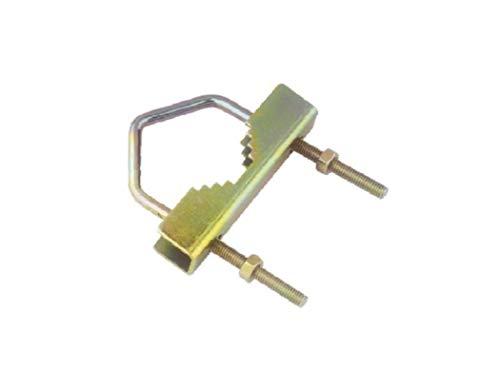 Electro Dh. S.A. 60269A
