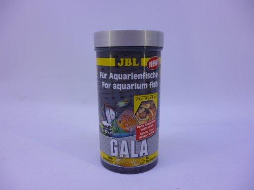 JBL Gala 250ML Osmose Impianti, dissalatore, Borosilicato Filtro