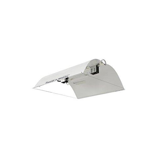 Réflecteur Original Adjust-a-Wings® Defender Medium M (70x55cm)