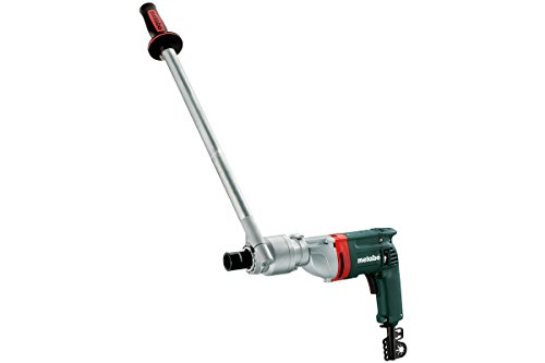 Metabo BE 75 X3Quick - Taladro 750 W