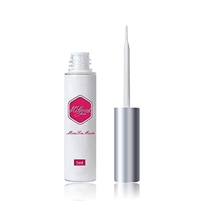 Eyelash Glue Lash Glue
