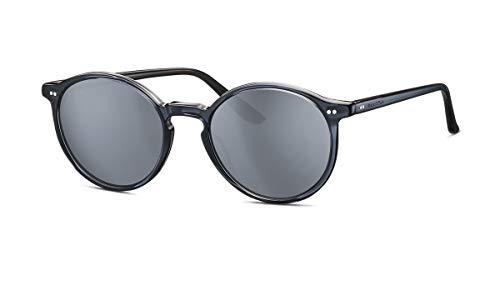 Marc O Polo Unisex-Erwachsene Sonnenbrillen MP 506112, 30, 50
