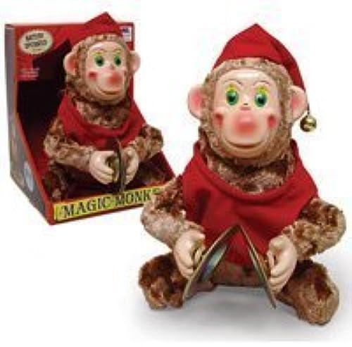 Venta en línea precio bajo descuento Magic Magic Magic Monkey by Westminster  echa un vistazo a los más baratos