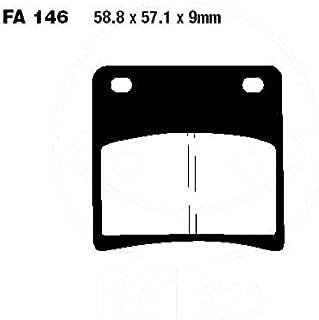 Suchergebnis Auf Für Suzuki Gsx 600 F Gn72b