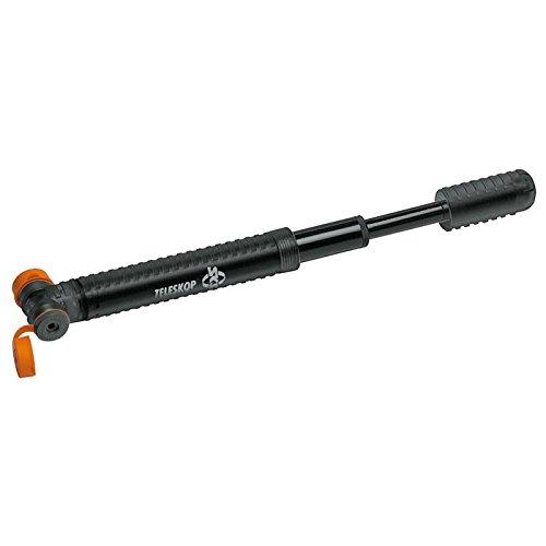 Prophete SKS INFUSION TT Pumpe Mini-Luftpumpe, 6516