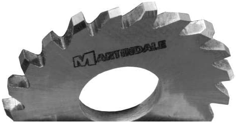Martindale OW10530012-013 Copper Slitting Saw 5 4