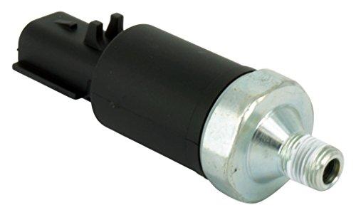 Fórmula Auto Parts OPS10 Interruptor de presión de aceite de motor / sensor