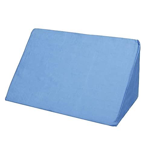 almohada triangular de la marca HXR