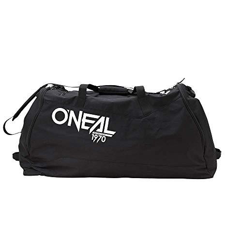 O'Neal - 1315-200 TX8000 Gear Bag