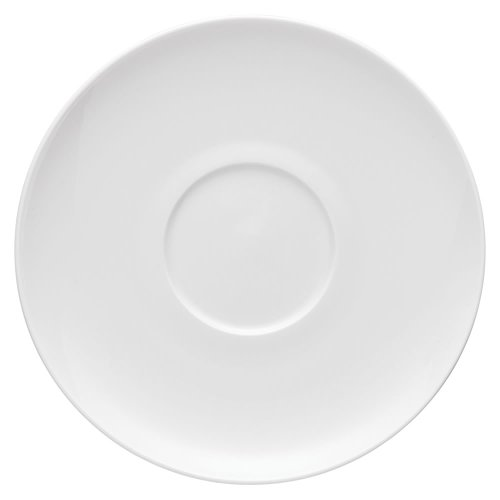 Rosenthal 61040-800001-14851 Jade Cafe au Lait Untertasse 18 cm