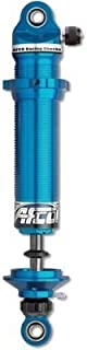 Afco Racing Products 3850 Double Adjustable Drag Coil-Over Shock