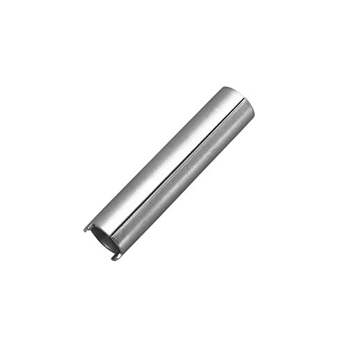 Moen 179120 Cartridge Retainer Removal Tool for 2-Handle Faucet, Chrome