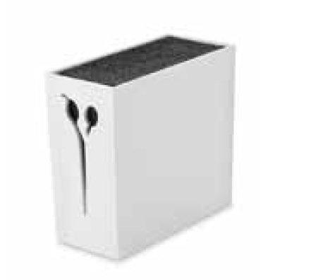 Eurostil Conteneur pour ciseaux/scissors Container