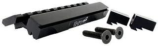 Best lapco offset sight mount Reviews