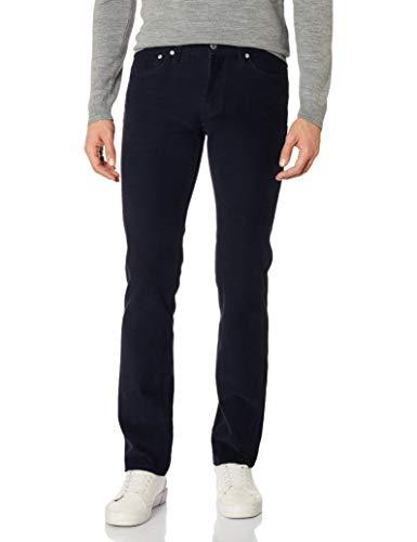Levi's 511 Jeans Slim Fit Homme - Bleu - 38W/L32