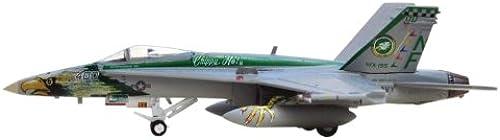 El nuevo outlet de marcas online. Word Air Collection 1 200 F A-18C Hornet VFA-195 Dam Dam Dam Busters NF400 (japan import)  marca de lujo