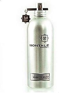 Montale Musk To Musk 100ml Eau de Parfum for Men