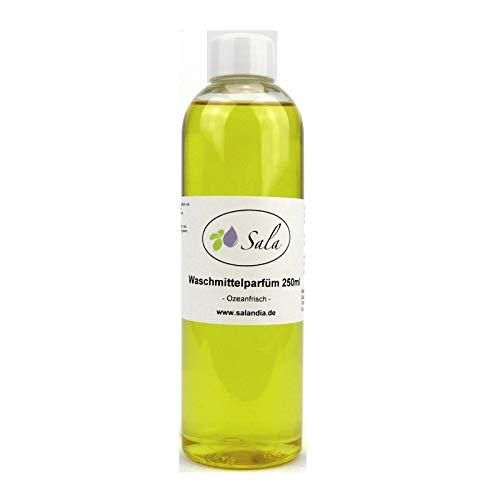 Sala Ozeanfrisch Waschmittelparfüm 250 ml