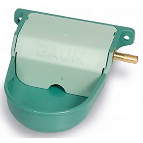 FINCA CASAREJO Bebedero automático de plástico para gallinas, Perros, Gatos, y Otros Animales. (GBAP1) (1)