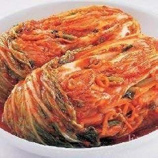 純農園 鶴橋おいしい キムチ1kg ■韓美食■韓国食品■韓国食材■韓国キムチ■白菜キムチ■キムチ■美味しいキムチ■