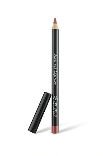 benecos Bio Natural Lipliner brown (1 x 1,13 gr)