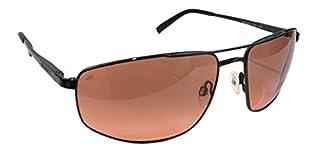 Serengeti Modugno Classic Metal Sunglasses, Shiny Dark Gunmetal, Drivers Gradient (B0164M7TM4)   Amazon price tracker / tracking, Amazon price history charts, Amazon price watches, Amazon price drop alerts