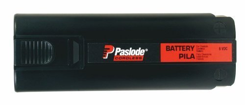 Paslode Cordless Battery