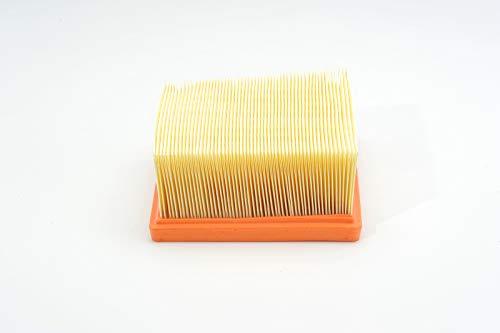 Bosch F026400135 inserto de filtro de aire