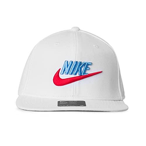 Nike Cappello 891284 104 Uni
