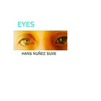 eyees 2