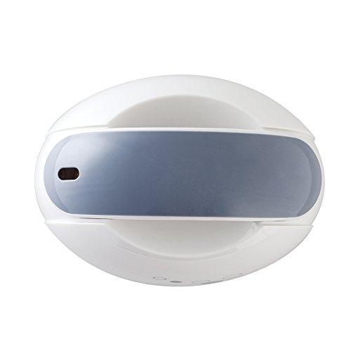 Solac HU1059 Smart