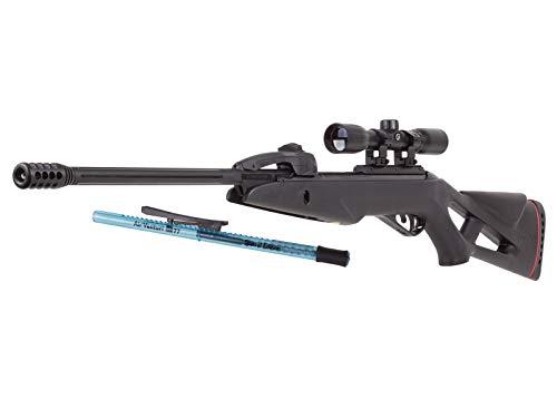 22 air rifle - 3