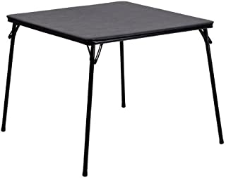 Best used folding tables Reviews