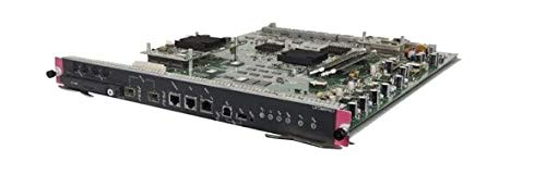 Dell gc9r0 Batterie Rechargeable – Batterie/Pile Rechargeable Lithium-ION, Noir