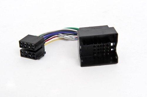 Cable adaptador para radio de coche para BMW Serie 1 (E87), Serie...