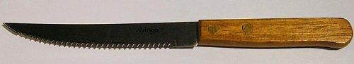 Winco Steak Knife, 4-1/2-Inch